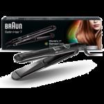 Braun Satin Hair 7 SensoCare Haarglätter