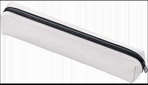 Remington S9500 Glätteisen Tasche